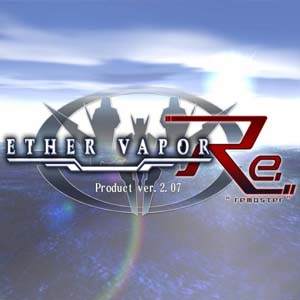 Ether Vapor Remaster Digital Download Price Comparison