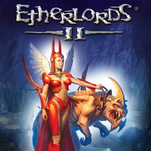Etherlords 2 Digital Download Price Comparison