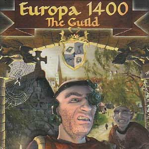 Europa 1400 The Guild Digital Download Price Comparison