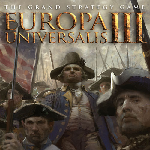 Europa Universalis 3 Digital Download Price Comparison
