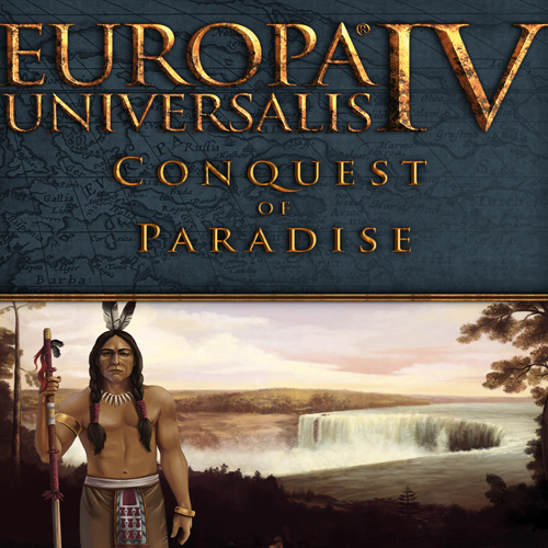 Europa Universalis 4 Conquest Collection Digital Download Price Comparison
