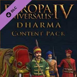 europa universalis 4 dlc download