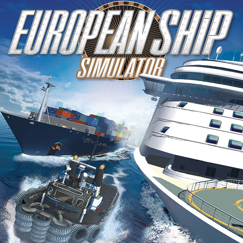 European Ship Simulator Digital Download Price Comparison
