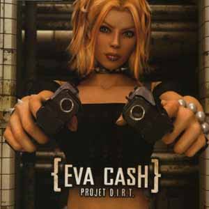 Eva Cash Project DIRT Digital Download Price Comparison