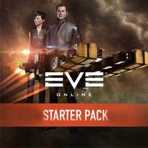 Eve Online Starter Pack Digital Download Price Comparison