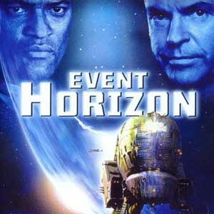 Event Horizon Digital Download Price Comparison