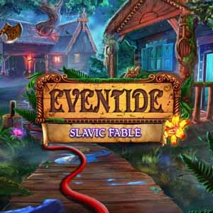 Eventide Slavic Fable Digital Download Price Comparison