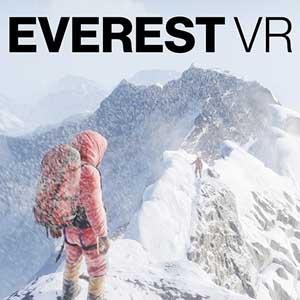 EVEREST VR Digital Download Price Comparison