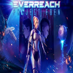 Everreach Project Eden