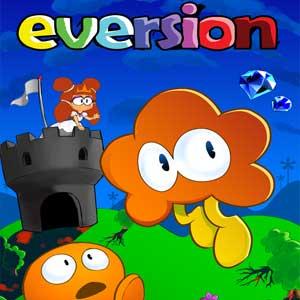 eversion Digital Download Price Comparison