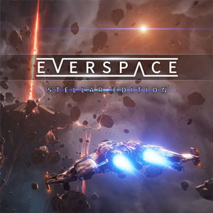 Everspace Ps4 Digital & Box Price Comparison