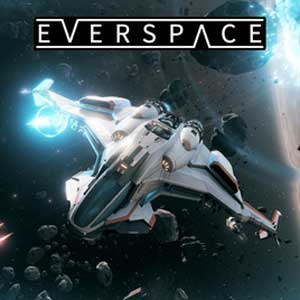 EVERSPACE Digital Download Price Comparison