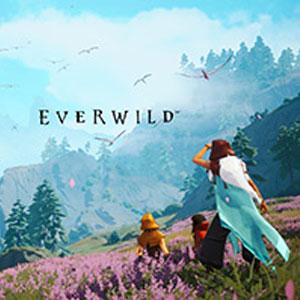 Everwild Xbox One Digital & Box Price Comparison