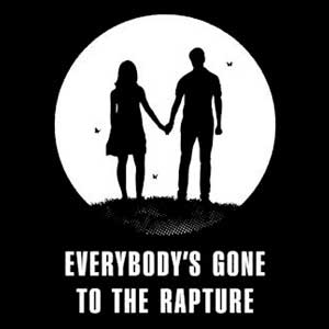Everybody's Gone to the Rapture Digital Download Price Comparison