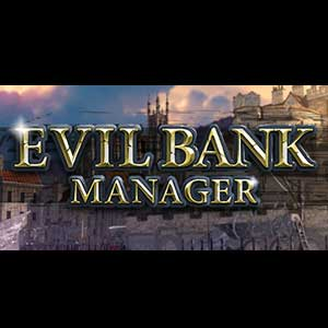 Evil Bank Manager Digital Download Price Comparison