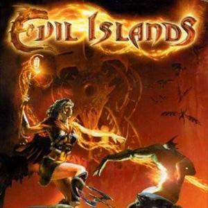 Evil Islands Digital Download Price Comparison