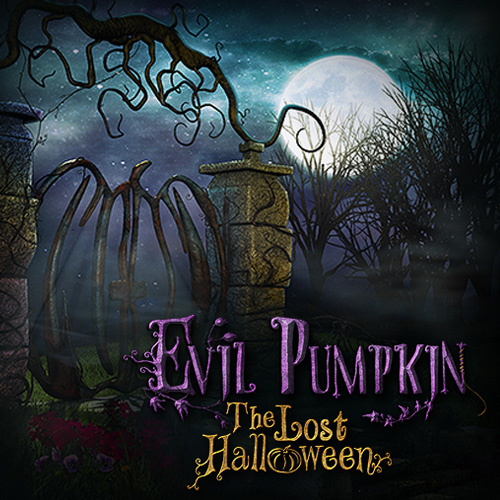 Evil Pumpkin The Lost Halloween Digital Download Price Comparison