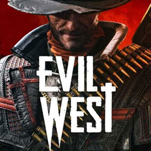 Evil West Xbox One Price Comparison