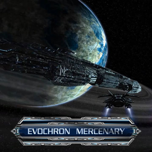 Evochron Mercenary Digital Download Price Comparison