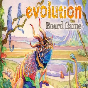 Evolution Board Game Nintendo Switch Price Comparison
