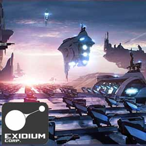 Exidium Corp Digital Download Price Comparison