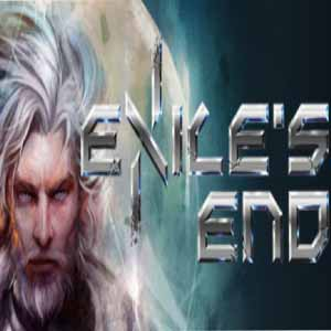 Exiles End Digital Download Price Comparison