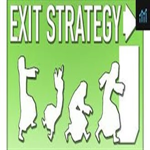 Exit Strategy Digital Download Price Comparison