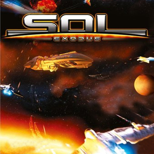 Exodus of Sol Digital Download Price Comparison