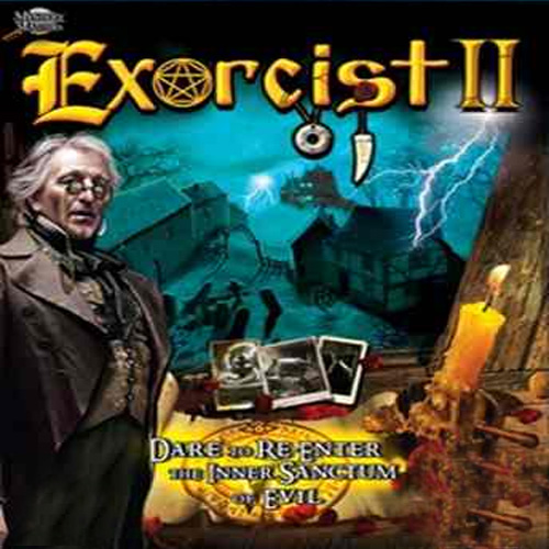 Exorcist 2 Digital Download Price Comparison