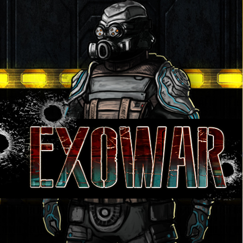 Exowar Digital Download Price Comparison