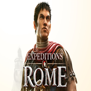 Expeditions Rome Digital Download Price Comparison
