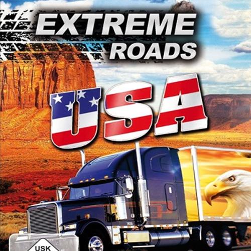 Extreme Roads USA Digital Download Price Comparison