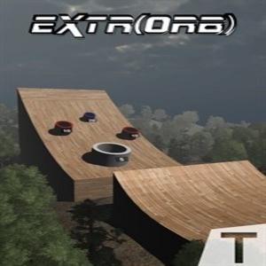 Extrorb