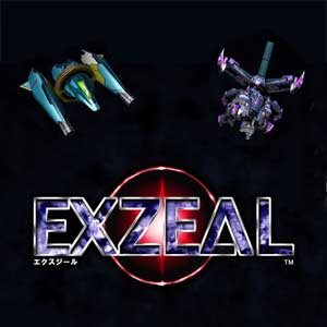 EXZEAL Digital Download Price Comparison