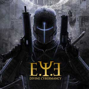 EYE Divine Cybermancy Digital Download Price Comparison