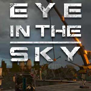 Eye in the Sky Digital Download Price Comparison