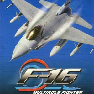F-16 Multirole Fighter Digital Download Price Comparison