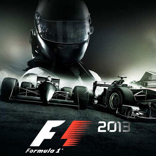 F1 2013 Ps3 Code Price Comparison