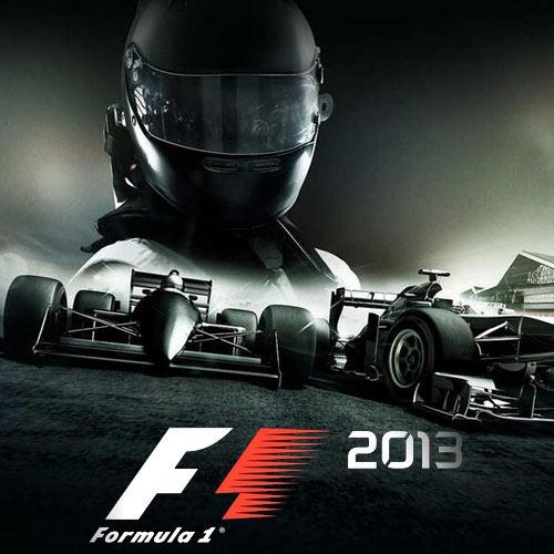 F1 2013 Ps3 Code Price Comparison