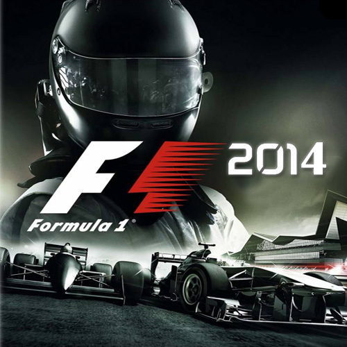 F1 2014 PS3 Code Price Comparison