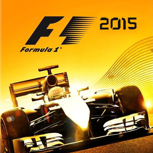 F1 2015 Xbox one Code Price Comparison