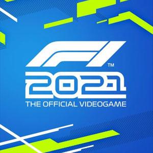 F1 2021 Xbox Series Price Comparison