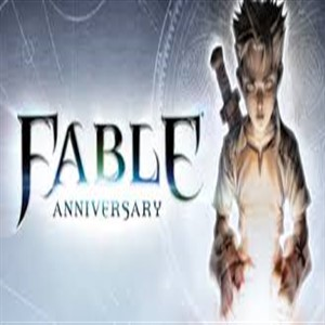 Fable Anniversary Xbox One Price Comparison