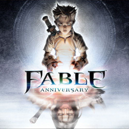 Fable Anniversary Xbox 360 Code Price Comparison