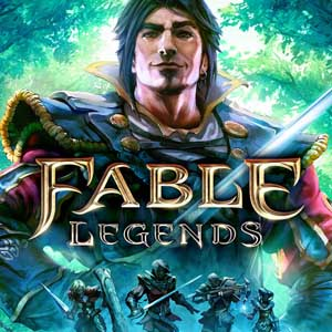 Fable Legends Digital Download Price Comparison