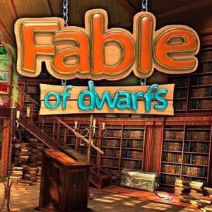 Fable of Dwarfs Digital Download Price Comparison