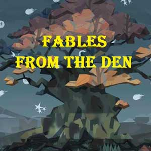 Fables from the Den Digital Download Price Comparison
