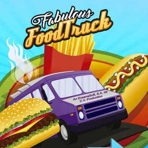 Fabulous Food Truck Digital Download Price Comparison