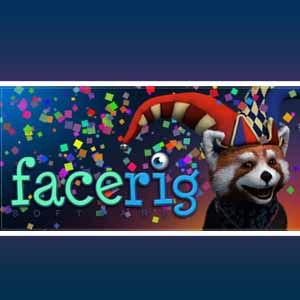 FaceRig Winter Holidays Avatars 2015 Digital Download Price Comparison