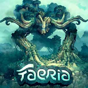 Faeria Digital Download Price Comparison